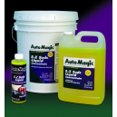 Шампунь Auto Magic E-Z SUDS LIQUID, 0.48л