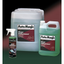 Чистящее средство для стекол Auto Magic CLEAR DIFFERENCE, 18.95л