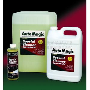 Чистящее средство Auto Magic SPECIAL CLEANER, концентрат, 18.95л