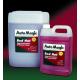 Высококонцентрированный очиститель Auto Magic Special Cleaner Red Hot,  18.95л