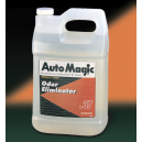 Удалитель запахов Auto Magic ODOR ELIMINATOR, 3.79л