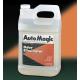 Удалитель запахов Auto Magic ODOR ELIMINATOR, 3.79л