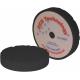 Полировальный круг LakeCountry черный мягкий CCS-технология, 165мм