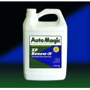 Лосьон Auto Magic XP Renew-IT, 0.96л