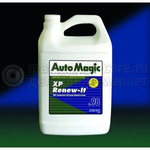 Лосьон Auto Magic XP Renew-IT, 0.96л