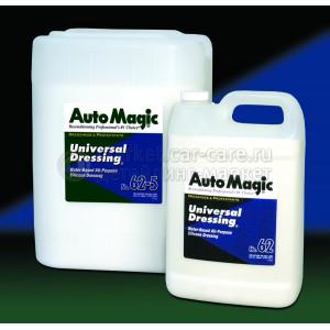 Универсальное защитное средство Auto Magic UNIVERSAL DRESSING, 3.79л