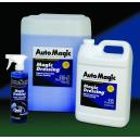 Универсальное средство Auto Magic MAGIC DRESSING, 0.48л