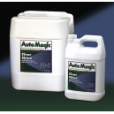 Защитное средство Auto Magic CLEAR SHINE, 3.79л