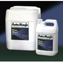 Защитное средство Auto Magic CLEAR SHINE, 18.95л