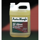 Чистящее средство Auto Magic XP CITRUS WHEEL CLEANER RTU, 3.79л