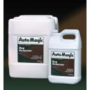 Очиститель Auto Magic BUG REMOVER, 3.79л