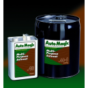 Очиститель Auto Magic MULTI-PURPOSE SOLVENT, 3.79л