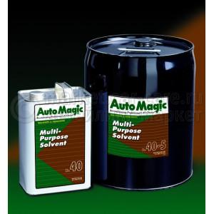 Очиститель Auto Magic MULTI-PURPOSE SOLVENT, 3.79л