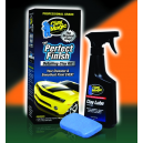 Набор для восстановления кузова Auto Magic PERFECT FINISH KIT