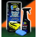 Набор для восстановления кузова Auto Magic PERFECT FINISH KIT
