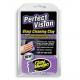 Набор для очистки стекла Auto Magic PERFECT VISION KIT