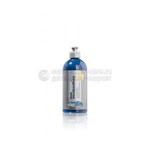 Полироль для ручного нанесения Koch Chemie Shine Speed Polish 500 мл. (бутылка).