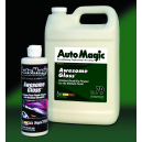 Полимерная паста Auto Magic AWESOME GLOSS, 3.79л
