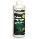 Силант Auto Magic PAINT SEALANT, 0.96л