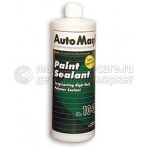 Силант Auto Magic PAINT SEALANT, 0.96л
