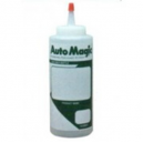 Диспенсер Auto Magic POLISH DISPENSER BOTTLE & TO, 0.5л