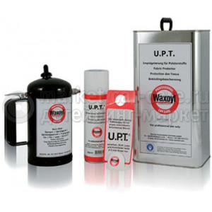 Защитный состав для обивки салона Waxoyl U.P.T.  5л