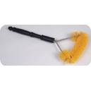 Щетка для чистки ковров Auto Magic HOOP STYLE CARPET BRUSH