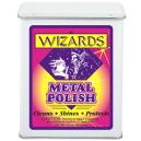 Металлическая вата Wizards Metal Polish