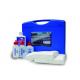 Антидождь для автостекол CTP Pro-Tec (Care Maxx) Nano Car Glass Versiegelung, 150мл