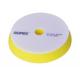 Полировальный поролоновый диск RUPES мягкий желтый 130/150мм