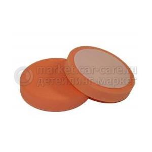 Полировальный круг Vogelchen № 2 оранж.универсальный, 150*30мм