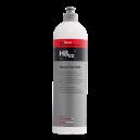 Шлифовальная паста Koch Chemie Heavy Cut 8.02 1л