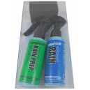 Набор Nanoskin Rain Glass Sealant Kit