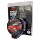 Набор 3M для удаления рисок и царапин Scratch Removal System