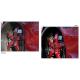 Защитный состав Chemical Guys для дисков  WHEEL GUARD, 243мл