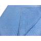 Микрофибровая салфетка JetaPro, 40x40см