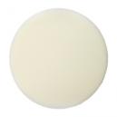 Полировальный диск JetaPro белый (гладкий) средней жёсткости, 150x30мм