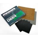 Шлифовальная бумага P1500