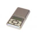 Мини-весы LeTech (Mini Scales)