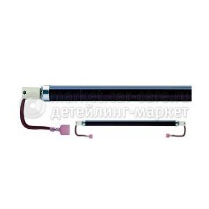 Лампа WiederKraft WDK-L7 для ИК-сушек WDK-1A,2A,3AT,3W,3C,3CH,3D,6CL,6W,2200W, 50см, 1000Вт
