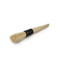 Премиум щетка из козьего волоса для очистки труднодоступных мест Chemical Guys ACC_S90 The Goat Boar's Hair Detail Brush