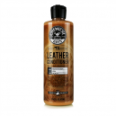Кондиционер Chemical Guys для ухода за кожей автомобиля Leather Conditioner, 473мл