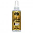 Средство для очистки кожи Chemical Guys Colorless & Odorless Leather Cleaner, 118мл