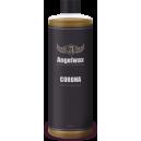 Синтетический спрей-воск Angelwax Corona Synthetic Spray Wax, 500мл