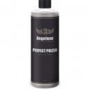 Полировальная паста для ЛКП Angelwax Perfect Polish Pre-Wax Paint Cleanser, 500мл