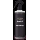 Очиститель ковровой и тканой обивки Angelwax Absolution Specialist Carpet & Upholstery Cleaner, 500мл
