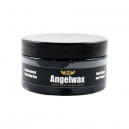 Черный воск Angelwax Dark Angel, Double Chocolate Detailing Wax, 33мл