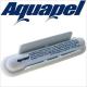 Водоотталкивающее покрытие для стекол Aquapel