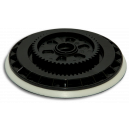 Тарелка (подложка, подошва) для полировальной машинки FLEX XC 3401 VRG 230/CEE Exzenterpolierer