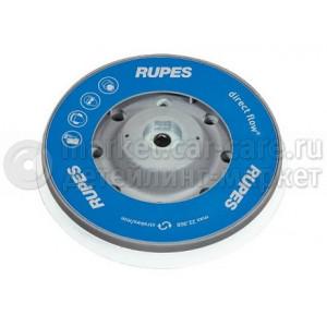 Диск-подошва для  Rupes BigFoot LHR 12E DUETTO / LHR 15, 125мм